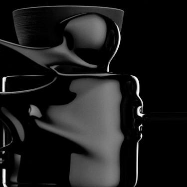 NARS celebra su 25 aniversario lanzando el primer perfume de su historia