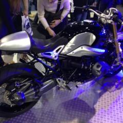 Foto 3 de 68 de la galería swiss-moto-2014-en-zurich en Motorpasion Moto