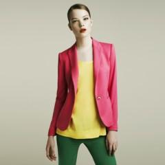Foto 9 de 16 de la galería zara-lookbook-de-abril-para-la-primavera-2011-sigamos-con-mas-color en Trendencias