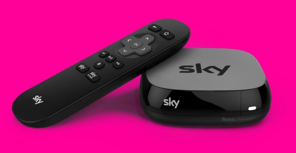 Sky desactivará las Sky TV Box el 29 de septiembre: no se podrá usar ni para ver YouTube en la tele