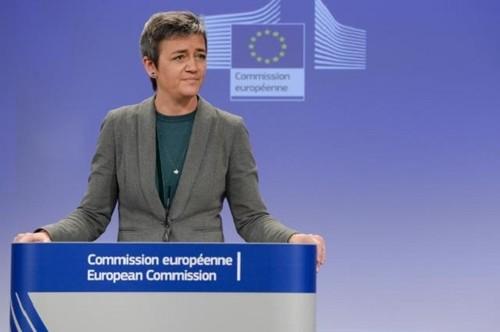 ¿Qué ocurrirá cuando la Unión Europea endurezca las normas a las apps de mensajería?
