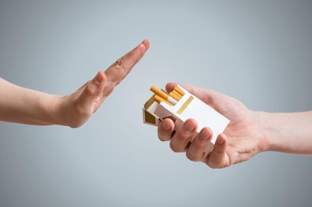 tabaco-no-gracias