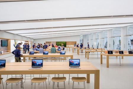 Apple Store Wtc Nyc