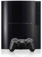 Actualización del firmware de la Playstation 3