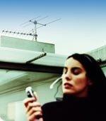 Cada español habla 29 minutos diarios por el móvil