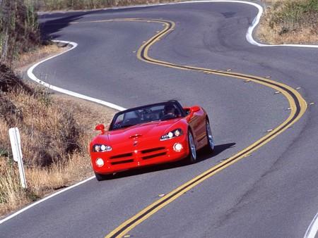 Dodge Viper Srt10 2003 1600 05