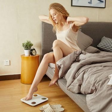 ¿Podemos perder peso solamente la parte del cuerpo que queremos? Los problemas de querer adelgazar solo barriga o piernas