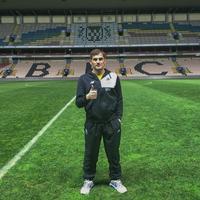 Iker Casillas de cumpleaños y Piqué que se cabrea más que nunca
