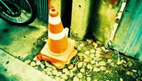 """El reproductor VLC se """"relanzará"""" en iOS este 2015"""