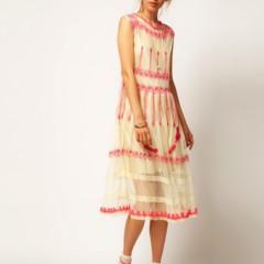 Foto 6 de 25 de la galería asos-salon-empacho-de-vestidos-pretty en Trendencias