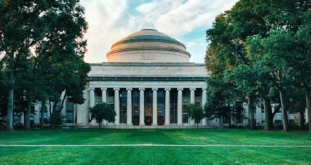 La ruptura entre el MIT y la mayor editorial científica del mundo es el símbolo más claro de que la ciencia abierta es imparable