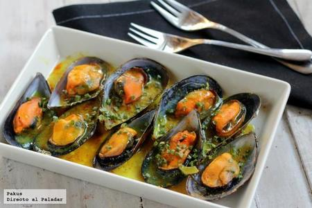 650_1000_mejillones_mantequilla_y_curry-1.jpg