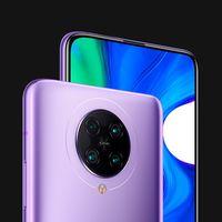 Xiaomi adelanta la llegada del POCO F2 Pro a México: el flagship con Snapdragon 865 a precio imbatible