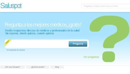 Crean la primer comunidad interactiva de salud en línea