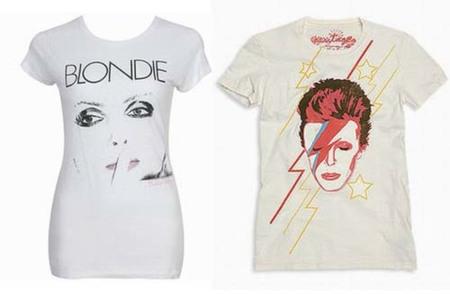 camisetas rock kate moss bowie (2)