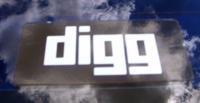 Digg prepara su propio lector de RSS