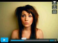 Cinco vídeos en Stop Motion para inspirarte