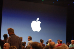 Steve Jobs inaugurará con una keynote la Macworld 2008 el 15 de Enero