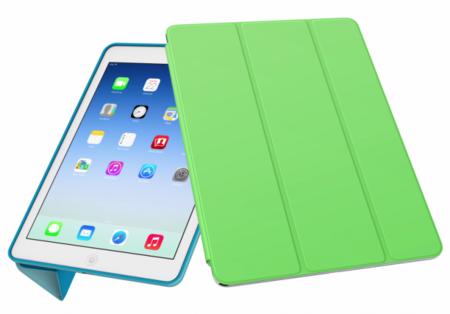 Apple recupera el liderazgo en satisfacción del usuario con sus iPad según JD Power
