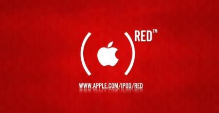 (Product) RED agradece a Apple su contribución durante estos años y explica las palabras de Bono