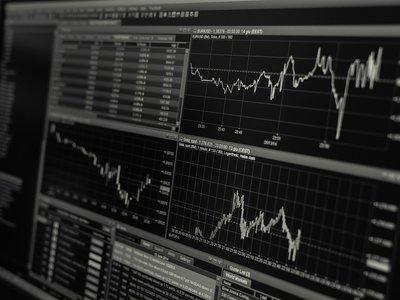 Snap debuta en bolsa con una subida de un 44% y ya vale más que estas empresas