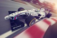 Previo Temporada 2014 de Fórmula 1. Aire fresco en la parrilla