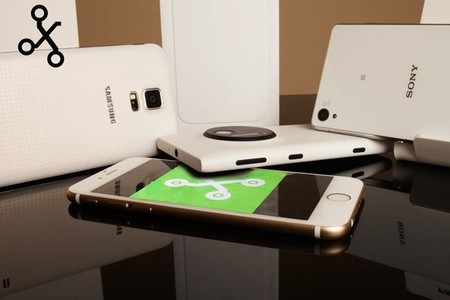 Sony y Samsung están decididos a disminuir su catálogo de móviles para el 2015