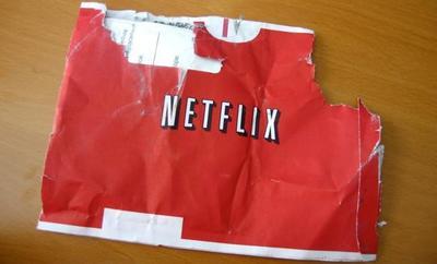 Netflix anuncia que en septiembre llegará a seis países europeos