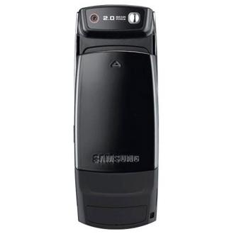 Samsung L770