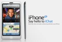 Imagen de la semana: El iPhone 4G según un aficionado