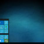 Tras su paso por el Anillo Rápido, la Build 16299.15 llega al Anillo Lento dentro del Programa Windows Insider