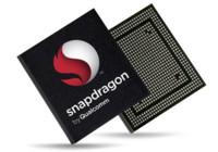 ¿Cuáles son las diferencias reales entre el Snapdragon 800 y el Snapdragon 801?