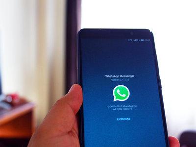 WhatsApp y Facebook tendrán que vérselas con las autoridades de protección de datos europeas