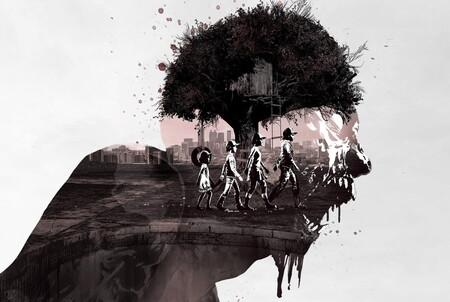 Todos los juegos oficiales de la serie The Walking Dead ordenados de peor a mejor