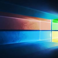Más sabor a Redstone 5 en la última Build liberada por Microsoft dentro del Programa Insider en Skip Ahead
