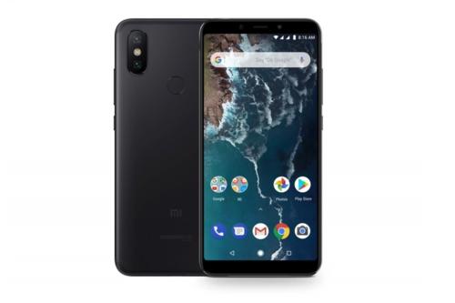 Xiaomi Mi A2: todo lo que esperamos del próximo gama media con Android One (y lo que nos gustaría)