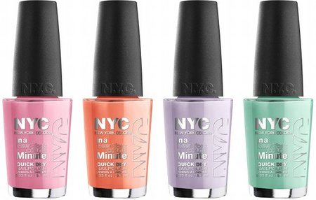 nyc-in-a-ny-color-minute-nail-polish.jpg