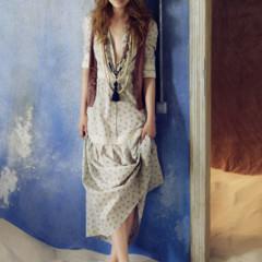 Foto 4 de 52 de la galería hoss-intropia-primavera-verano-2012-romanticismo-en-estado-puro en Trendencias