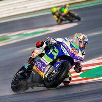 ¡Bombazo! Ducati llega a MotoE y será la suministradora única de las motos eléctricas de MotoGP a partir de 2023