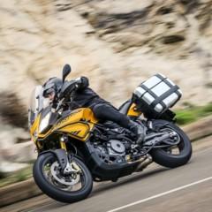 Foto 69 de 105 de la galería aprilia-caponord-1200-rally-presentacion en Motorpasion Moto