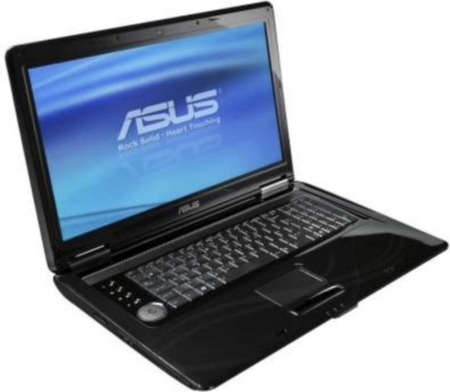 ASUS N90SV DRIVER FOR WINDOWS DOWNLOAD