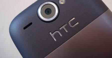 HTC, desarrollando su propio sistema operativo para móviles
