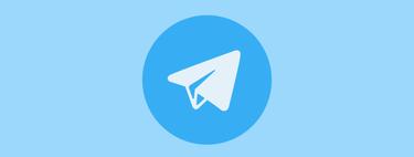 Cómo crear carpetas en Telegram para ordenar todos tus chats