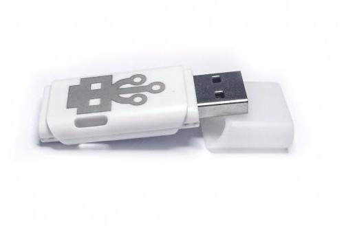 ¿Problemas al escribir en una memoria USB en Windows 10? Siguiendo estos pasos podemos ponerle solución