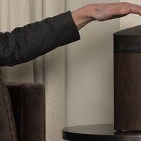Fluance Fi20, el nuevo altavoz inalámbrico compacto de la marca llega con sonido omnidireccional