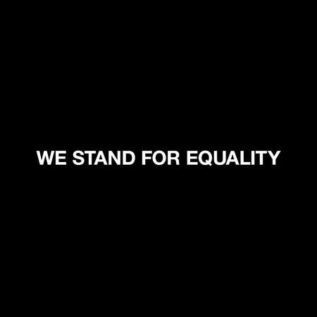 Black Out Tuesday, así ha surgido el movimiento de protesta que ha llenado Instagram de cuadrados negros