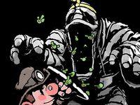 'Spelunky' se vuelve un pelín más fácil gracias a su primera actualización de Xbox Live Arcade