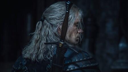 Tendremos 'The Witcher' en 2021: Netflix confirma el estreno de la temporada 2, que adaptará 'La sangre de los elfos'