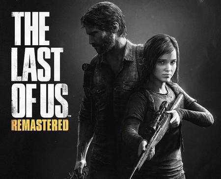 'The Last of Us' anuncia su llegada al PlayStation 4 con una versión remasterizada
