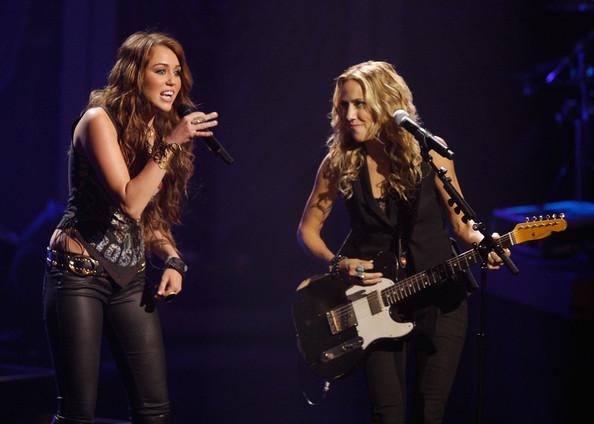 Foto de Vh1 Divas 2009 (6/20)